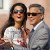 george-clooney-amal-power-couple-ealuxe-1024x655