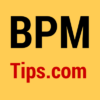 BPM Tips Logo
