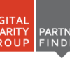digital-clarity-group-PF logo